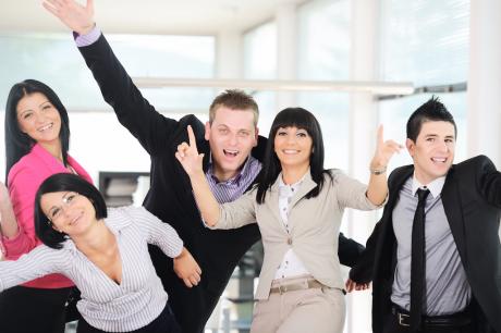 Guía para la Negociación Ganar-Ganar (CPD011217-32)