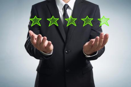 Habilidades para Brindar un Excelente Servicio al Cliente (CPD011217-44)